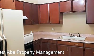 Kitchen, 2271 E Laurel St, 0
