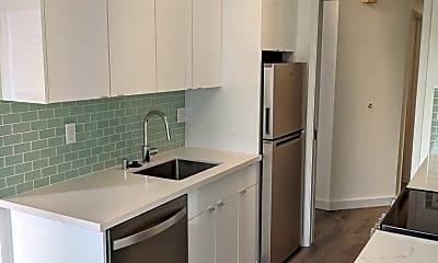 Kitchen, 2635 Sacramento St, 1