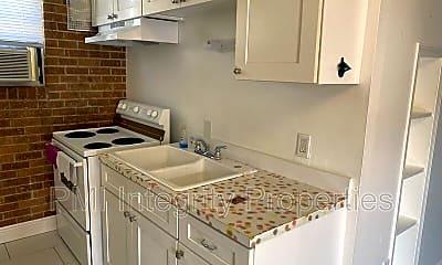 Kitchen, 406 W Roosevelt St, 0