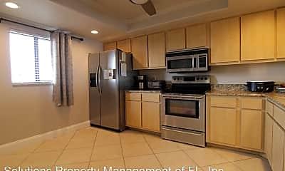 Kitchen, 1465 Florida A1A, 1