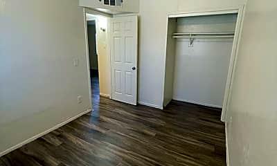 Bedroom, 1018 N 22nd Pl, 2
