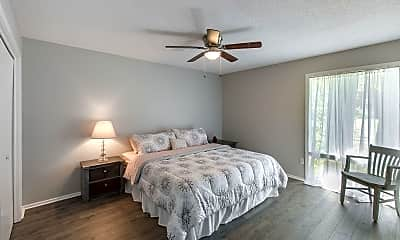 Bedroom, 311 W Earle St 34, 2