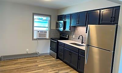 Kitchen, 203 3rd St SE, 0