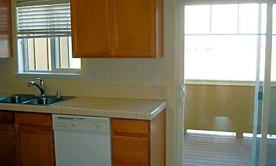 Kitchen, 210 John Eugene Ct, 2