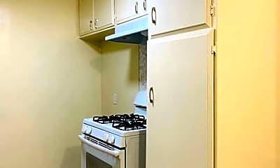 Kitchen, 4021 Stevely Ave, 1