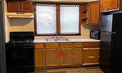Kitchen, 4857 Baring Ave, 0
