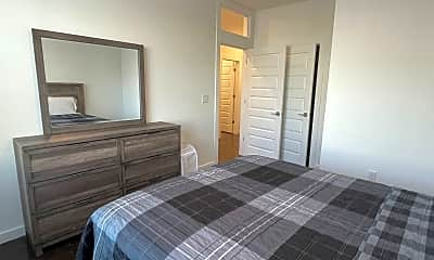 Bedroom, 1207 Bainbridge St, 2