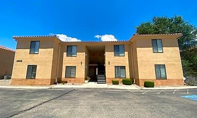 Building, 4253 Sabana Loop SE, 0