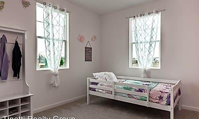 Bedroom, 2961 Bannon Ln, 2