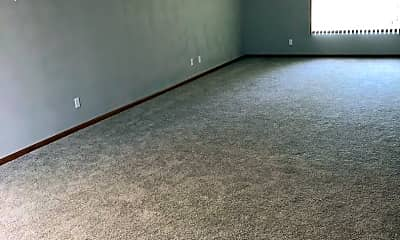 Living Room, 10223 Monarch Rd, 1