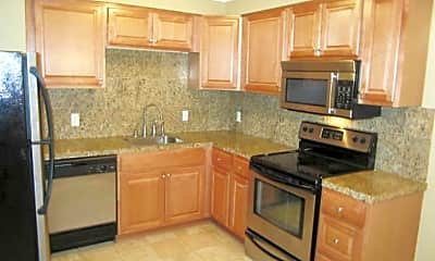 Kitchen, 3626 14th Ave W, 1