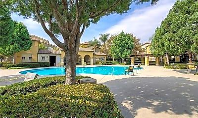 Pool, 12488 Castelo Ln, 2
