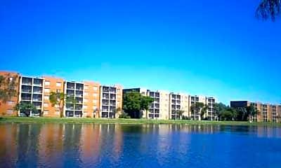Lake vista Apartment Rentals, 1