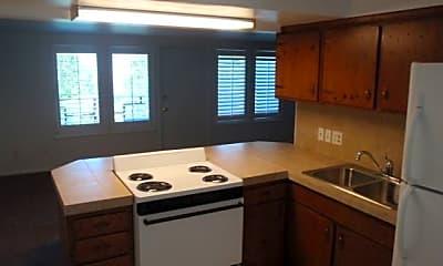 Kitchen, 2562 Viking Dr, 1