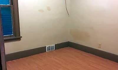 Bedroom, 18 Ardmore Pl, 2