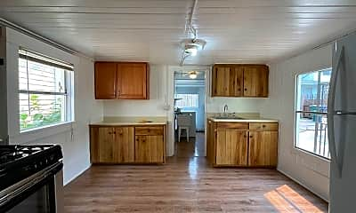 Kitchen, 1540 Orchard Ave, 1