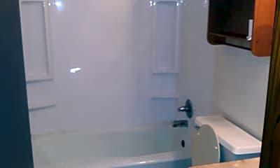 Bathroom, 2719 Curtview Dr, 2