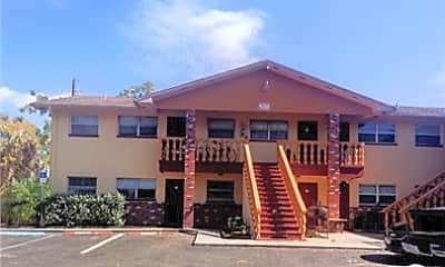 2505 Royal Palm Ave, 2