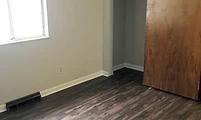 Bedroom, 310 W Washington St, 2