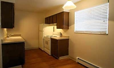 Virginia Park Apartments, 2