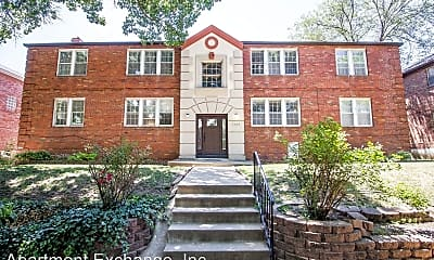 Building, 7260 Dartmouth Ave, 0