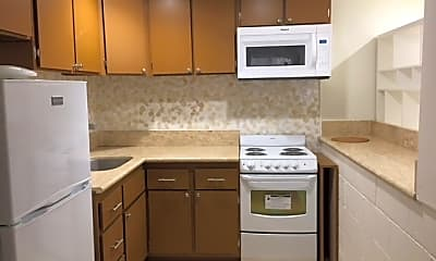 Kitchen, 26872 Calle Real, 1