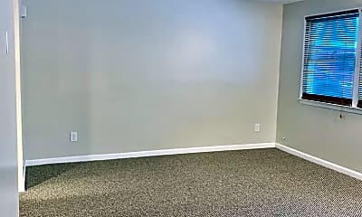 Living Room, 8840 English Rd, 1