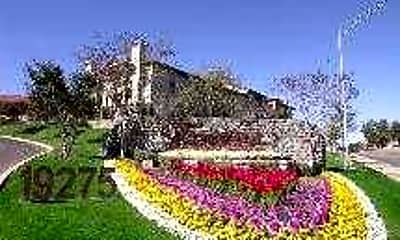 Toscana At Sonterra, 0