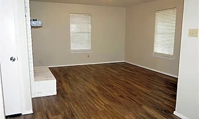 Bedroom, 688 Lantana Dr, 2