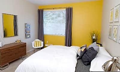Bedroom, 3394 Daley Center Dr, 0