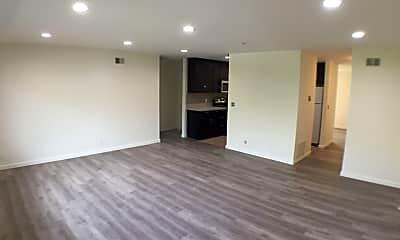 Living Room, 131 Shelley Ave, 1
