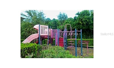 Playground, 2712 Clinton Heights Ct, 2
