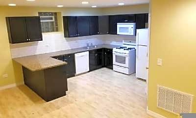 Kitchen, 4321 N Drake Ave, 2