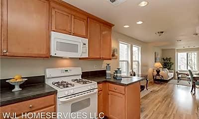 Kitchen, 12530 26th Ave NE, 1