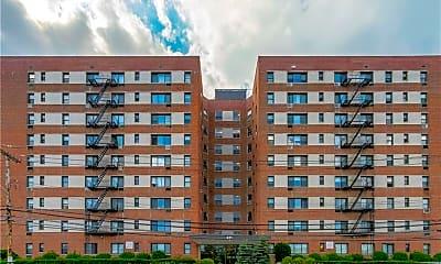 Building, 411 Bronx River Rd 3L, 2