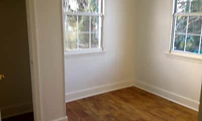 Bedroom, 13 Norman St, 2