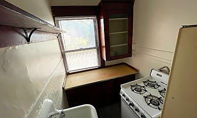 Kitchen, 120 N 6th St, 1