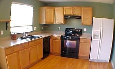 Kitchen, 10766 Milwaukee St, 2