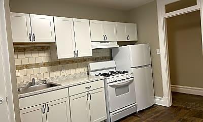 Kitchen, 609 N Plum St, 0