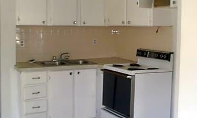 Kitchen, 1259 N Tamiami Trail, 1