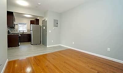 Living Room, 2020 81 St 2R, 0