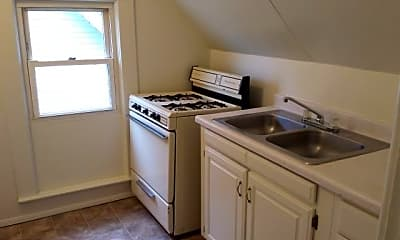 Kitchen, 323 N 1st St, 0