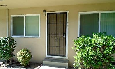 Patio / Deck, 24409 Soto Rd, 1