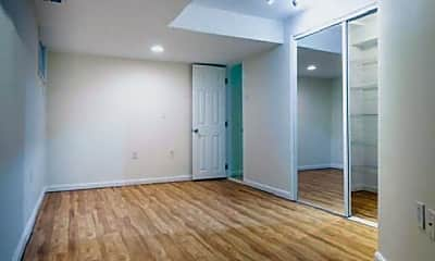Bedroom, 6503 Byron Ave, 1