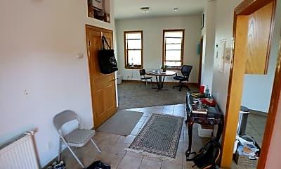 Kitchen, 1148 7th St W, 1