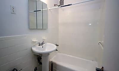 Bathroom, 55-26 98th St, 0