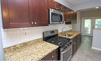 Kitchen, 459 Winona St, 0