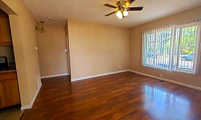 Bedroom, 2846 Monroe St NE, 0