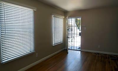 Living Room, 5279 E The Toledo, 2