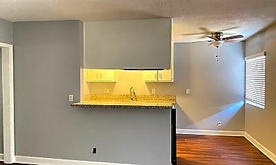 Living Room, 2284 Locust Ave, 0